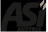 ASI – Austria